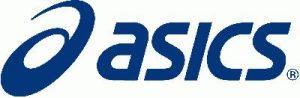 Asics ®